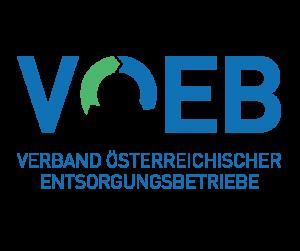 Verband österreichischer Entsorgungsbetriebe