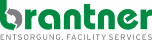 Brantner - Entsorgung, Facility Services