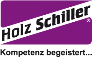 Holz Schiller